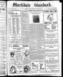 Markdale Standard (Markdale, Ont.1880), 21 Dec 1905