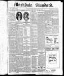 Markdale Standard (Markdale, Ont.1880), 4 Jan 1906