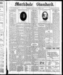 Markdale Standard (Markdale, Ont.1880), 11 Jan 1906