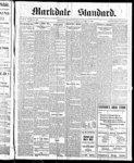 Markdale Standard (Markdale, Ont.1880), 18 Jan 1906