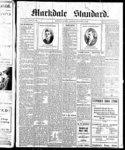 Markdale Standard (Markdale, Ont.1880), 25 Jan 1906