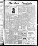Markdale Standard (Markdale, Ont.1880), 1 Feb 1906