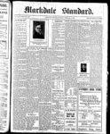 Markdale Standard (Markdale, Ont.1880), 8 Feb 1906