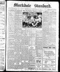 Markdale Standard (Markdale, Ont.1880), 15 Feb 1906