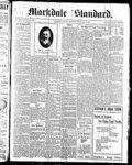 Markdale Standard (Markdale, Ont.1880), 22 Feb 1906