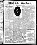Markdale Standard (Markdale, Ont.1880), 1 Mar 1906