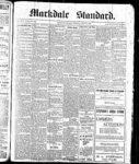 Markdale Standard (Markdale, Ont.1880), 8 Mar 1906