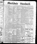 Markdale Standard (Markdale, Ont.1880), 15 Mar 1906