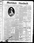 Markdale Standard (Markdale, Ont.1880), 29 Mar 1906