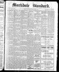 Markdale Standard (Markdale, Ont.1880), 5 Apr 1906
