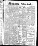 Markdale Standard (Markdale, Ont.1880), 12 Apr 1906