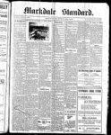 Markdale Standard (Markdale, Ont.1880), 19 Apr 1906
