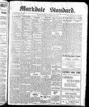 Markdale Standard (Markdale, Ont.1880), 26 Apr 1906