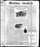 Markdale Standard (Markdale, Ont.1880), 9 Aug 1906