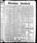 Markdale Standard (Markdale, Ont.1880), 16 Aug 1906