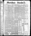 Markdale Standard (Markdale, Ont.1880), 30 Aug 1906