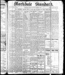 Markdale Standard (Markdale, Ont.1880), 6 Sep 1906