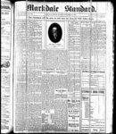 Markdale Standard (Markdale, Ont.1880), 13 Sep 1906