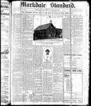 Markdale Standard (Markdale, Ont.1880), 20 Sep 1906