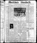 Markdale Standard (Markdale, Ont.1880), 27 Sep 1906