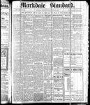 Markdale Standard (Markdale, Ont.1880), 4 Oct 1906