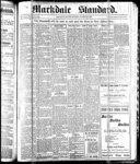 Markdale Standard (Markdale, Ont.1880), 25 Oct 1906
