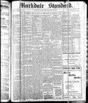 Markdale Standard (Markdale, Ont.1880), 8 Nov 1906