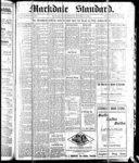 Markdale Standard (Markdale, Ont.1880), 15 Nov 1906