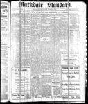 Markdale Standard (Markdale, Ont.1880), 22 Nov 1906