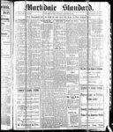 Markdale Standard (Markdale, Ont.1880), 29 Nov 1906