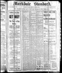 Markdale Standard (Markdale, Ont.1880), 6 Dec 1906