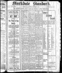 Markdale Standard (Markdale, Ont.1880), 13 Dec 1906
