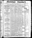 Markdale Standard (Markdale, Ont.1880), 20 Dec 1906