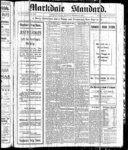 Markdale Standard (Markdale, Ont.1880), 27 Dec 1906