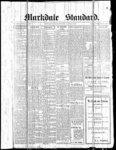 Markdale Standard (Markdale, Ont.1880), 3 Jan 1907