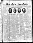 Markdale Standard (Markdale, Ont.1880), 17 Jan 1907