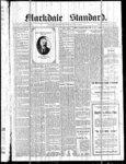 Markdale Standard (Markdale, Ont.1880), 31 Jan 1907