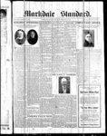 Markdale Standard (Markdale, Ont.1880), 7 Feb 1907