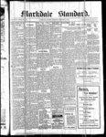 Markdale Standard (Markdale, Ont.1880), 14 Feb 1907