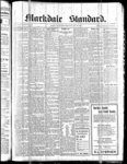 Markdale Standard (Markdale, Ont.1880), 30 May 1907