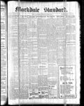 Markdale Standard (Markdale, Ont.1880), 13 Jun 1907