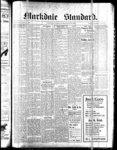 Markdale Standard (Markdale, Ont.1880), 20 Jun 1907