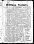 Markdale Standard (Markdale, Ont.1880), 27 Jun 1907