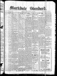 Markdale Standard (Markdale, Ont.1880), 4 Jul 1907