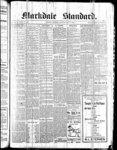 Markdale Standard (Markdale, Ont.1880), 11 Jul 1907