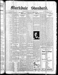 Markdale Standard (Markdale, Ont.1880), 18 Jul 1907