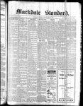 Markdale Standard (Markdale, Ont.1880), 25 Jul 1907