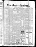 Markdale Standard (Markdale, Ont.1880), 1 Aug 1907