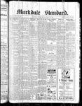 Markdale Standard (Markdale, Ont.1880), 15 Aug 1907