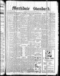 Markdale Standard (Markdale, Ont.1880), 22 Aug 1907